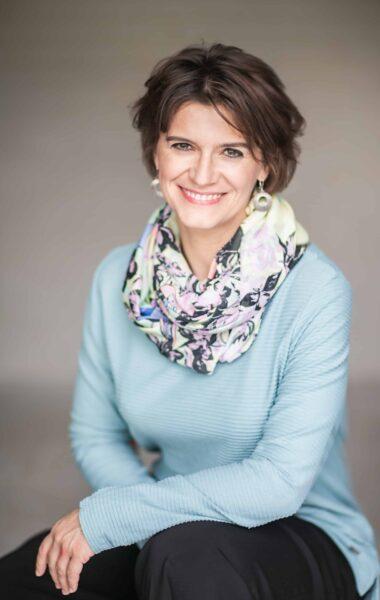 Dorota Trzaska