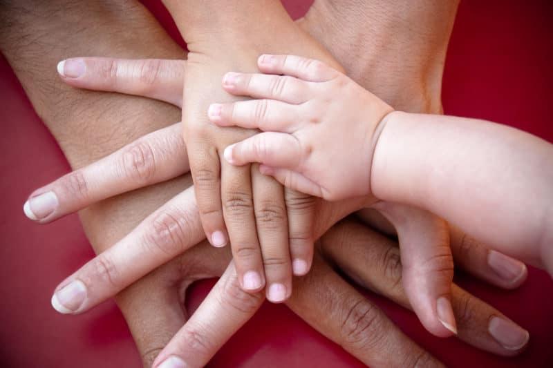 Psychoterapia rodzinna