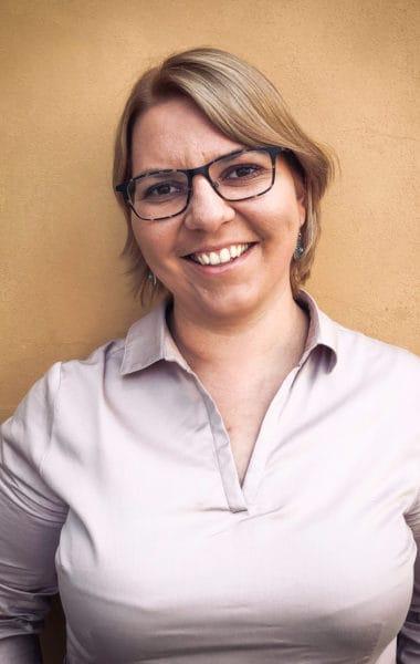 Katarzyna Bialik