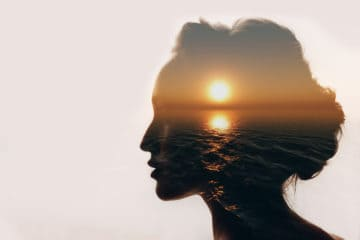 Psychoterapia – oco wniej chodzi ijak ją rozumieć? Cz. 2