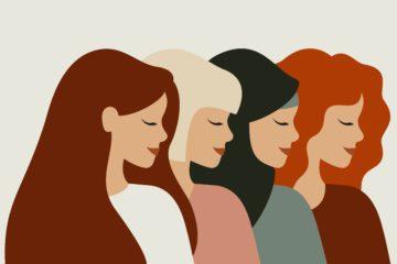 Grupa Rozwoju Osobistego dla Kobiet – nabór