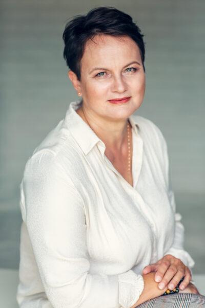 Magdalena Boruc