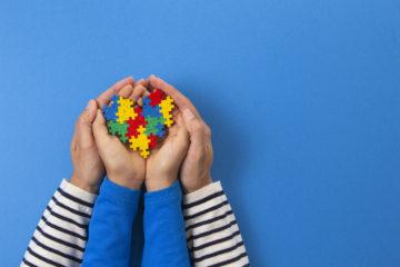 Przestrzeń Pełna Zrozumienia- grupa wsparcia dla rodziców dzieci zzaburzeniami ze spektrum autyzmu